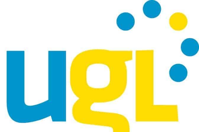 loggo på: Utveckling Grupp Ledarskap