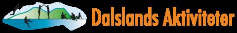 Dalslands Aktiviteter