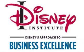 Disney Management